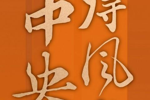 【天章华府】7#/11#中央奢景大宅限量臻藏热销中