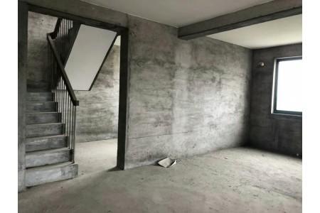甘霖复试楼房产证面积140加阁楼70