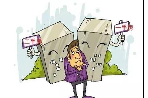 【最新数据】截至7月3日,新昌县可售房源(住宅)实际剩余3135套!