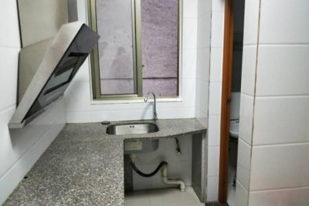 (编号0704)出租富达路单身公寓,精装修