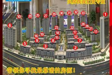 城南香悦半岛