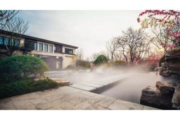 【蓝光和雍锦世家】小暑—建筑面102-128m²雍锦系华宅 全城热销