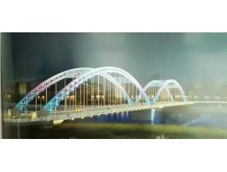 嵊州人,这座你每天要经过的大桥,将有大变化!但施工时……