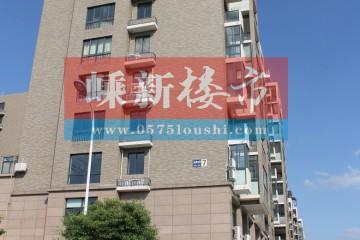 金樽名邸单身公寓8楼朝南