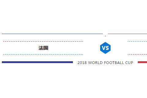 巅峰对决 纵享激情   金昌·白鹭金湾世界杯火爆之夜