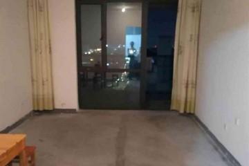绿城玉兰花园1100元/月100平米3室1厅1卫1阳台普通
