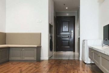 吾悦广场单身公寓 1室1厅1卫