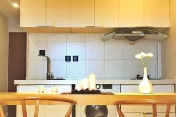 自己的房子环境卫生整洁不限男女