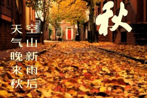 【天章华府】双景7#火爆热销中