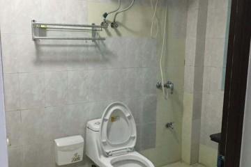 洗车城 风和宾馆附近 下元塘村单身公寓出租