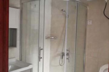 茶叶城单身公寓出租,20平方