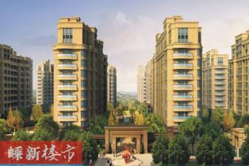 (编号0829)东城名苑90平米精装修,85万
