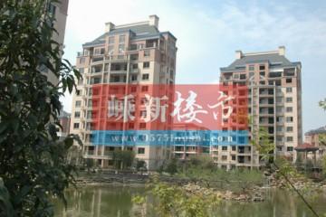 (编号0903)卧龙绿都,4楼,145平方,精装