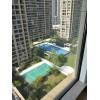 急卖房东要买别墅 亏本出售玉兰花园13楼 137平方3-2-