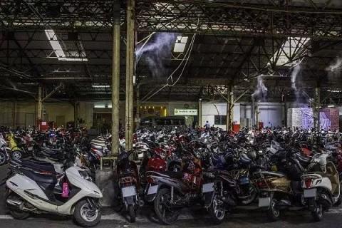 3年后,嵊州人骑的这些电动车可能禁止上路,新规来了!