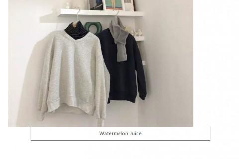 【嵊州新城吾悦广场】【Lab.】听姐妹们说,剡溪印这家女装店可以填满你的衣柜!